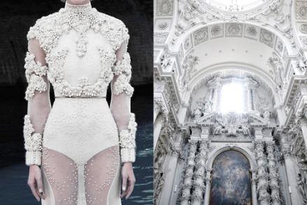 Whereiseefashion-thumblr-website-fashion-art-inspiration-tumblr_mysrgszmAj1qa4iv8o6_500