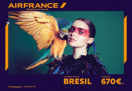 airfrance-campaign-art-fashion-advertising-photography-sofia-mauro-ali-micheal-bette-franke-BETC-agency-reclame