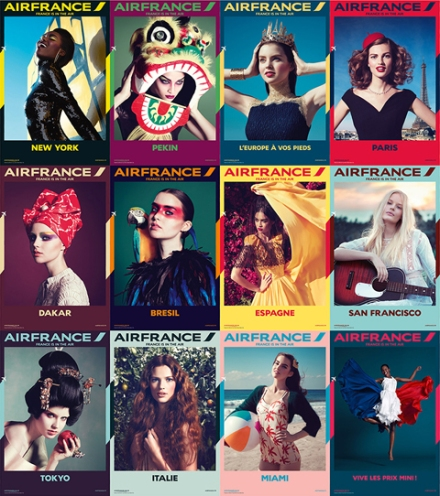 airfrance-campaign-art-fashion-advertising-photography-sofia-mauro-ali-micheal-bette-franke-BETC-agency