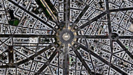 Daily-Overview-Arc-de-Triomphe-