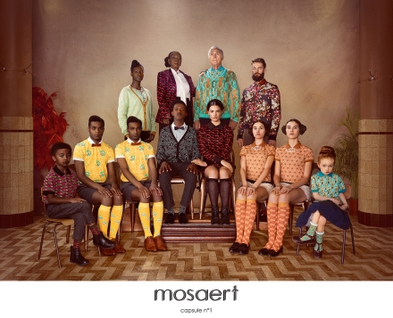 Groupe_Mosaert_stromae-fashion-collection-african-boldatwork-huntingandcollecting