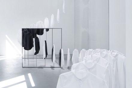 Nendo-Cos-conceptstore-milan-designweek-2014-design-architecture-delsalmone-oki-sato-grey