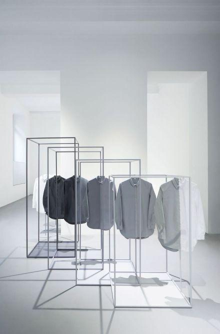 Nendo-Cos-conceptstore-milan-designweek-2014-design-architecture-delsalmone-oki-sato