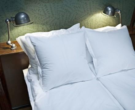 One-room-hotel-copenhagen-1-600x487