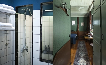 one-room-hotel-copenhagen-interior-bathroom