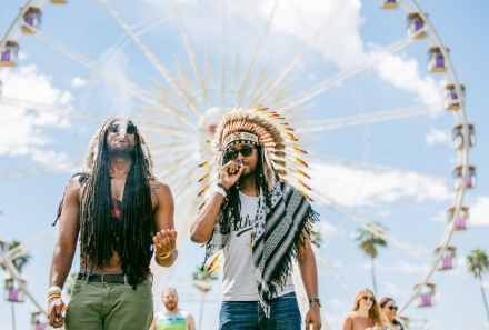 stylish-folks-rocking-coachella-festival-looks-indian-men