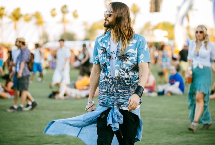 stylish-folks-rocking-coachella-festival-looks-jerad-leto