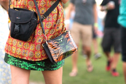 stylish-folks-rocking-coachella-festival-looks2