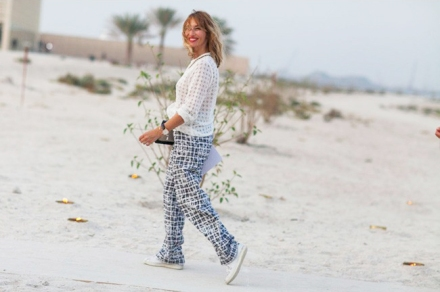 chanel-resort-cruise-2015-dubai-street-style-10