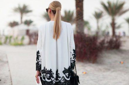 chanel-resort-cruise-2015-dubai-street-style-11