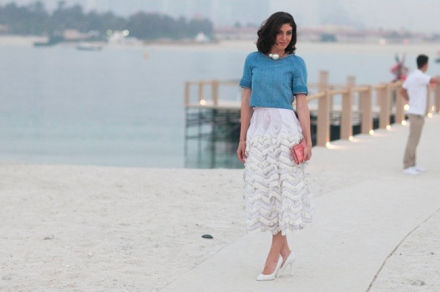 chanel-resort-cruise-2015-dubai-street-style-4