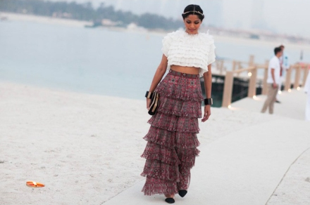 chanel-resort-cruise-2015-dubai-street-style-6