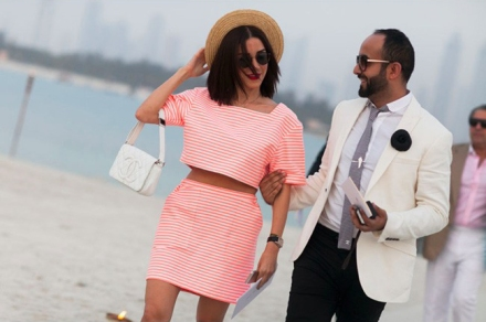 chanel-resort-cruise-2015-dubai-street-style-8