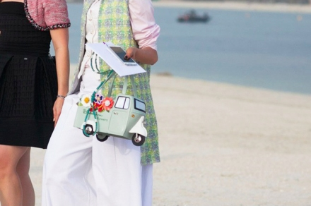 chanel-resort-cruise-2015-dubai-street-style