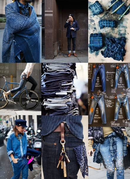 DENIM-DAYS-AMSTERDAM-KINGSPINS-HOUSE-OF-DENIM-MODEFABRIEK-CITY-JEANS