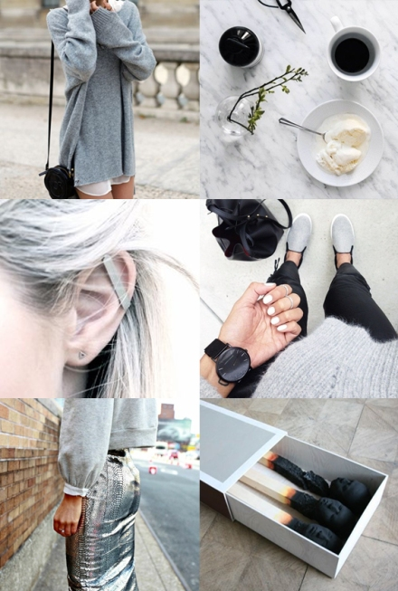 GREYNESS_WEATHER_FASHION_ART_PIERCING_JEWELRY_MATCHES_MARBLE