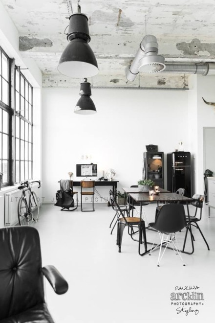 paulina_arcklin_loft_eindhove-interior-architecture-styling-renee-arns-ouofblue-photography-1