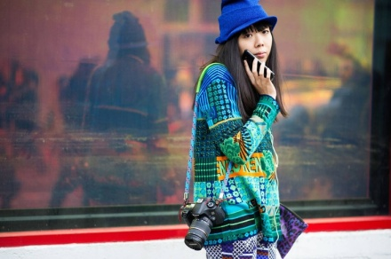 Stylebubble-susie-bubble-style-streetstyle-fashion-color-inpiration-photography-blue-2