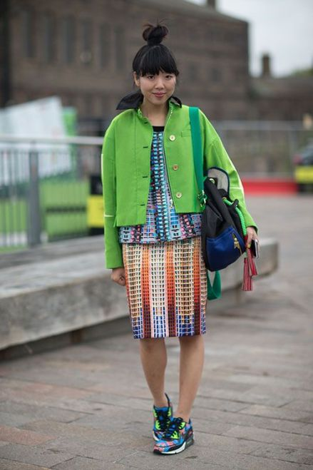 Stylebubble-susie-bubble-style-streetstyle-fashion-color-inpiration-photography-green
