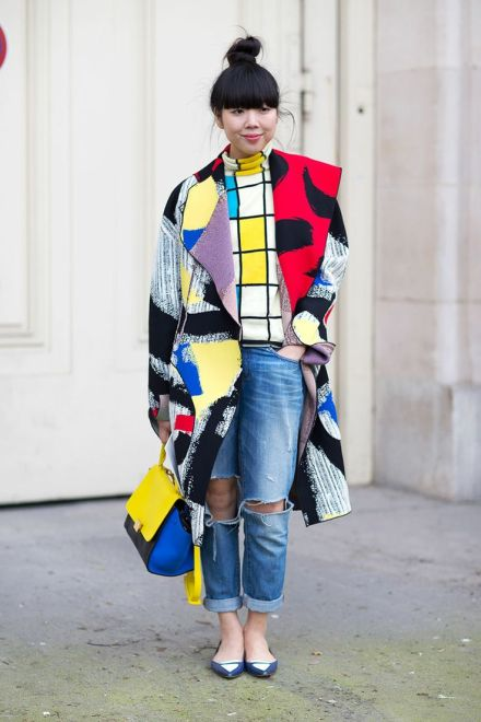 Stylebubble-susie-bubble-style-streetstyle-fashion-color-inpiration-photography-mondiraan