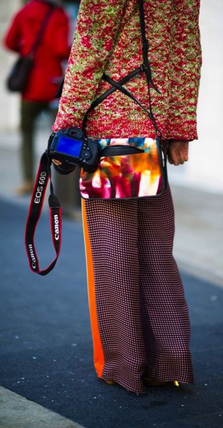 Stylebubble-susie-bubble-style-streetstyle-fashion-color-inpiration-photography-orange