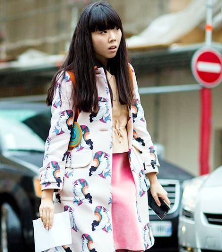 Stylebubble-susie-bubble-style-streetstyle-fashion-color-inpiration-photography-pastel