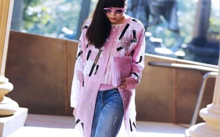 Stylebubble-susie-bubble-style-streetstyle-fashion-color-inpiration-photography-pink