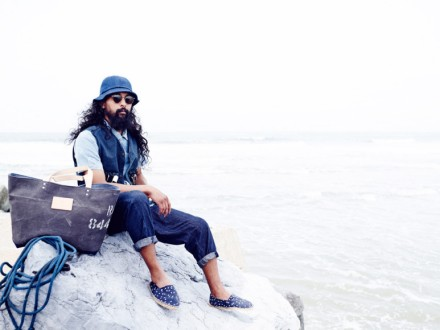 atelier-de-larmee-fashion-brand-2014-lookbook-davidcohendelara-denim-middle-east-vintage-heritage-style-amsterdam-dutch-photography-bag-alldenim-sea