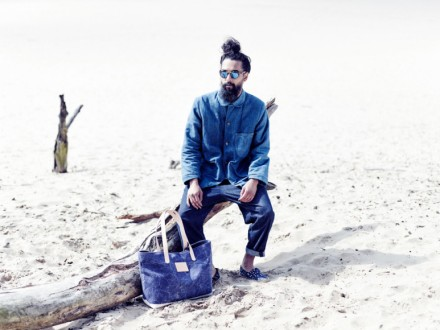 atelier-de-larmee-fashion-brand-2014-lookbook-davidcohendelara-denim-middle-east-vintage-heritage-style-amsterdam-dutch-photography-sunglasses