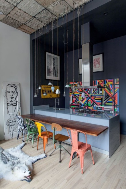 hussein-jarouche-chelsea-loft-micasa-funiture-house-interior-design-incredible-new-york-art-3