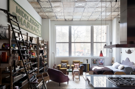hussein-jarouche-chelsea-loft-micasa-funiture-house-interior-design-incredible-new-york-art