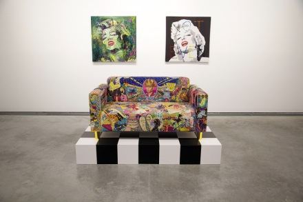 pharrell-williams-girl-exhibition-perrotin-ART-INTERIOR-DESIGN