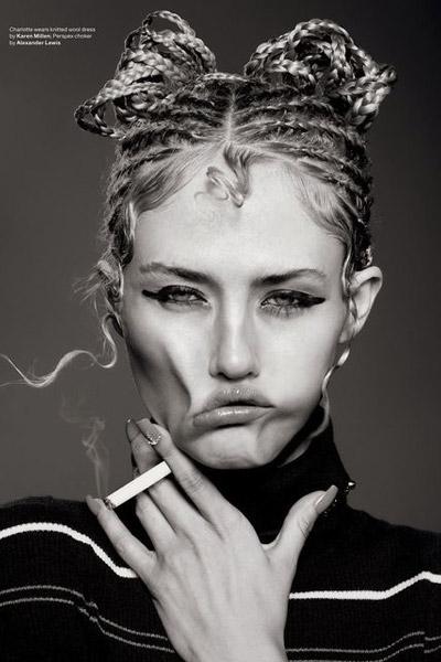 Love-Magazine-Bass-Editorial-06-300x450-editorial-shot-photographer-kendall-jenner-charlotte-free-5