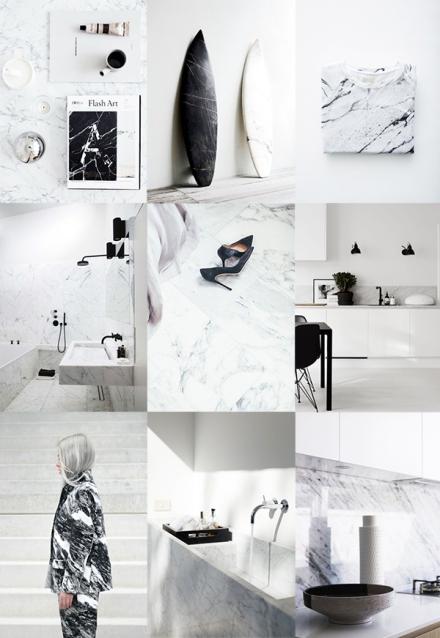 Marble-interior-design-fashion-trend-white-bathroom-kitchen-styling