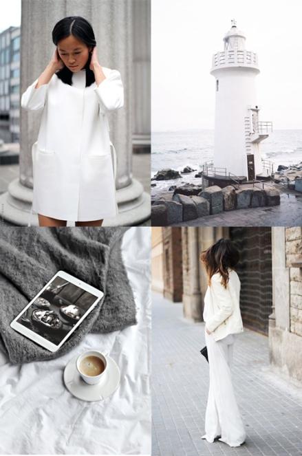 Silent-white-fashion-interior-design-food-city-tower