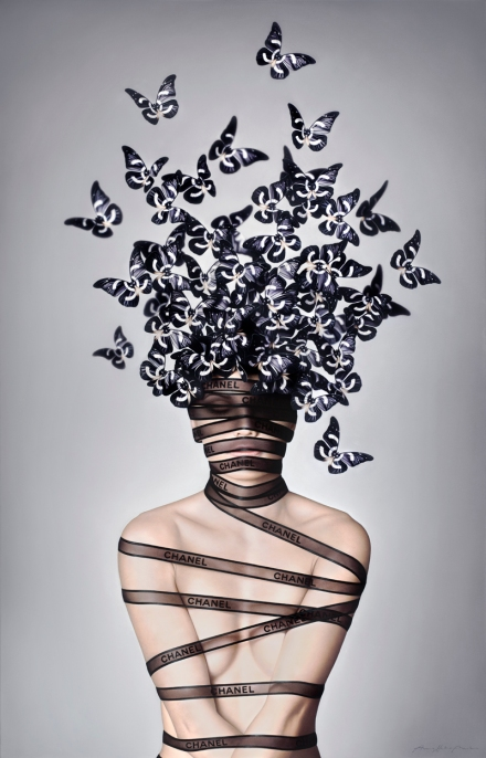 anna-halldin-maule-fashion-paintings-1