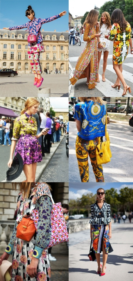 Print-on-print-fashion-mode-style-streetstyle-trend-love-ootd