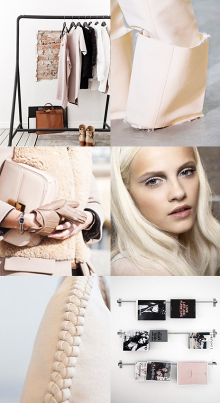soft-pink-winter-fashion-mode-style-streetstyle-trend-love-ootd