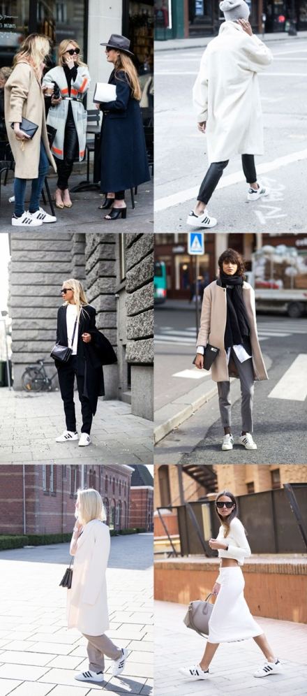 adidas-superstar-trend-sneakers-shoes-fashion-streetstyle-mode-fall-winter-2014-2015