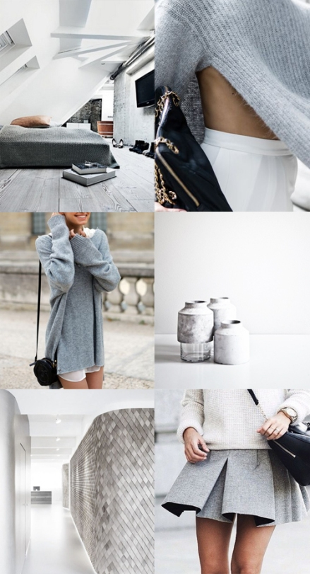 grey-fashion-streetstyle-white-archtecture-interior-contreet
