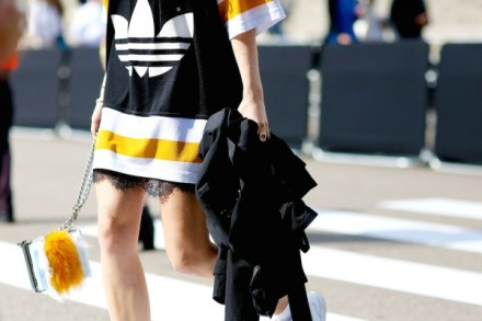 london-fashion-week-47-vogue-inspiration-streetstyle-wear-mode-trend-fall-winter-design-2
