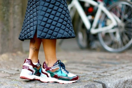 london-fashion-week-47-vogue-inspiration-streetstyle-wear-mode-trend-fall-winter-design-3