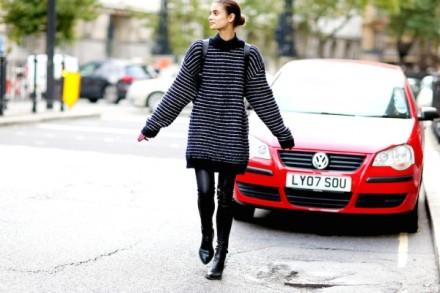london-fashion-week-47-vogue-inspiration-streetstyle-wear-mode-trend-fall-winter-design-4