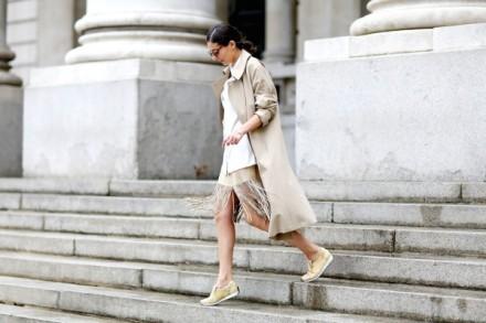 london-fashion-week-47-vogue-inspiration-streetstyle-wear-mode-trend-fall-winter-design-5