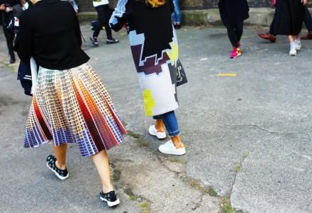 london-fashion-week-47-vogue-inspiration-streetstyle-wear-mode-trend-fall-winter-design-6