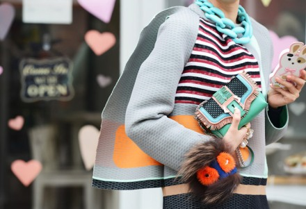 london-fashion-week-47-vogue-inspiration-streetstyle-wear-mode-trend-fall-winter-design-accessoires