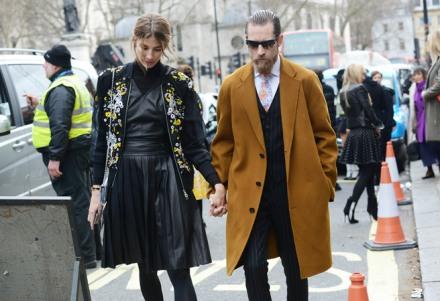 london-fashion-week-47-vogue-inspiration-streetstyle-wear-mode-trend-fall-winter-design-duo