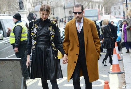 london-fashion-week-47-vogue-inspiration-streetstyle-wear-mode-trend-fall-winter-design-duo