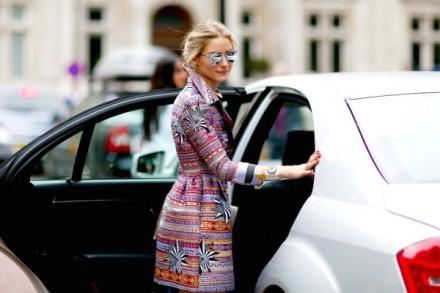 london-fashion-week-47-vogue-inspiration-streetstyle-wear-mode-trend-fall-winter-design-olivia-palermo