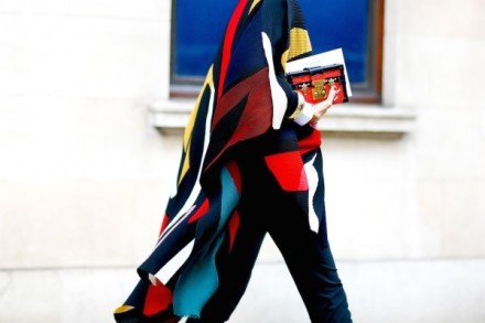 london-fashion-week-47-vogue-inspiration-streetstyle-wear-mode-trend-fall-winter-design